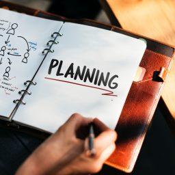 Pentingnya Business Plan dalam Menjalankan Bisnis