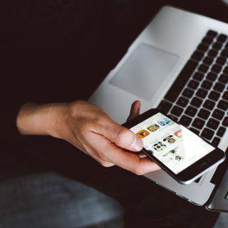 aplikasi yang membantu bisnis