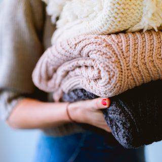 7 Tips Sukses Membuka Bisnis Laundry