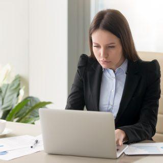 kesalahan perencanaan keuangan