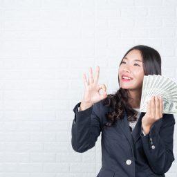 Cara mengatur keuangan yang tepat untuk yang tidak berpenghasilan tetap
