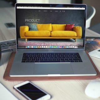Manfaat digital marketing untuk penjualan produk perusahaan dan UMKM