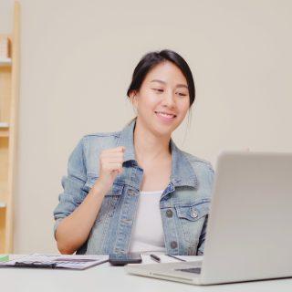 Pembukuan bisnis online