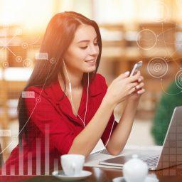 Mengajukan Pinjaman Online