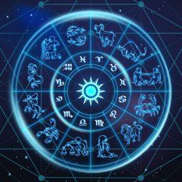 Mengatur Keuangan Berdasarkan Zodiak
