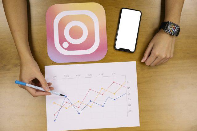 optimalkan instagram untuk bisnis