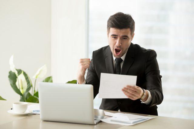 Apa itu Kredit Tanpa Agunan?