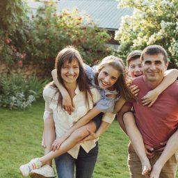 4 Tips Pensiun Dini yang Tepat