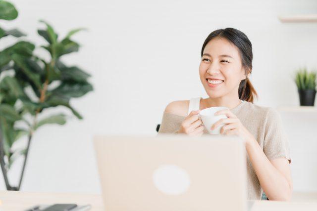 Manfaat Memperbarui Pembukuan Bisnis