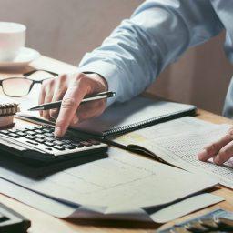 pembukuan keuangan umkm