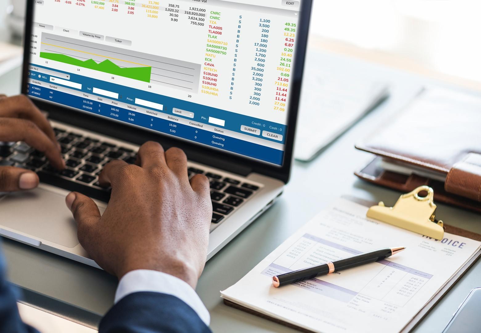 pembukuan bisnis digital