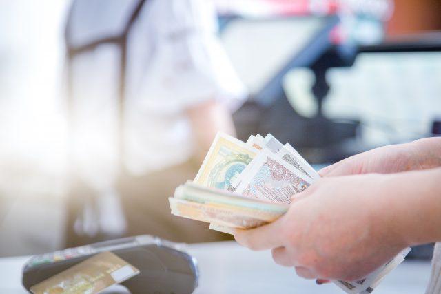 5 Cara Mudah Membuat Laporan Cashflow Bisnis untuk Pemula