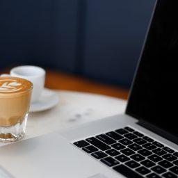 definisi latte factor