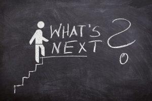 Melakukan Perencanaan pada Perjalanan Bisnis