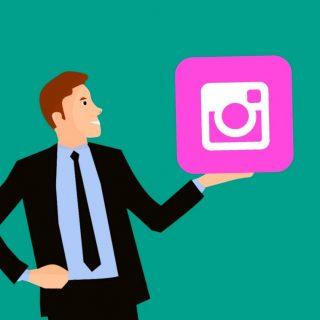 Memanfaatkan Akun Instagram untuk Bisnis | Cara Berjualan di Instagram