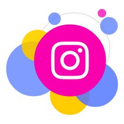 Cara Memanfaatkan Instagram untuk Bisnis