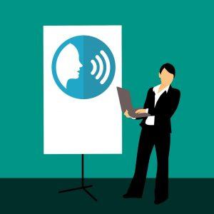 Public-Relations_Public-Speaking