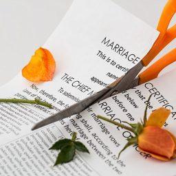 Dampak Perceraian Pada Kondisi Keuangan