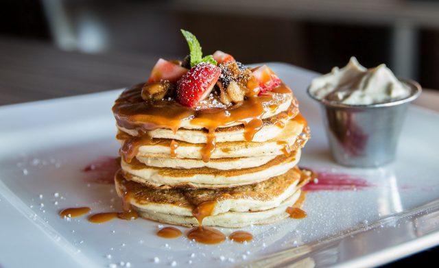 5 Ide Bisnis Makanan Kekinian Dengan Modal Kecil Dan Menjanjikan