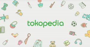 produk terlaris di tokopedia