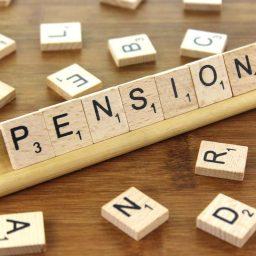 tips pensiun dini