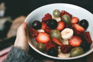 5 Ide Bisnis Makanan Kekinian dengan Modal Kecil dan ...