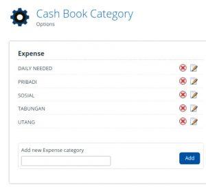 Mencatat dan Mengelola Keuangan Menggunakan Aplikasi AKUNbiz