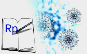 bagaimana-mengatur-keuangan-saat-new-normal-di-tengah-pandemi-corona-ini