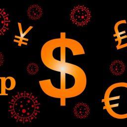 corona-the-new-normal-menjadi-waktu-untuk-mencatat-dan-mengatur-serta-mengevaluasi-keuangan