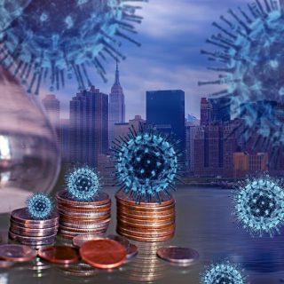 dengan-akunbiz-aman-finansial-saat-pandemi-corona-menerpa
