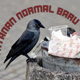 Bisnis Kuliner di Era New Normal