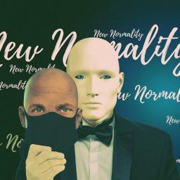 Ide Bisnis Pada Era New Normal