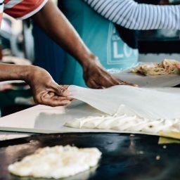 Prediksi Perubahan Kebijakan Bisnis Kuliner