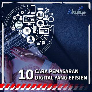 10-cara-pemasaran-digital-yang-efisien