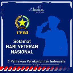 pahlwan indonesia