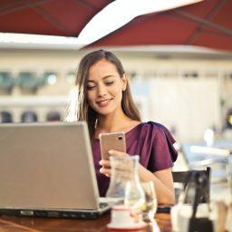 bisnis master online community