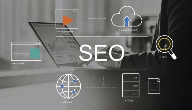 Cara Meningkatkan Trafik Website Bisnis