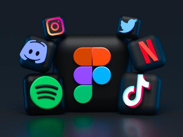 Mengenal Social Media Marketing