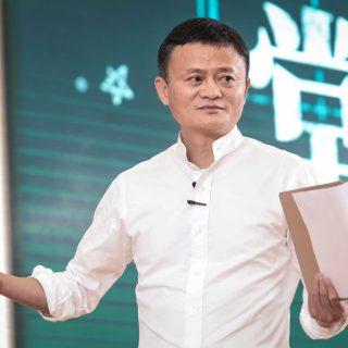 Tips Bisnis ala Orang China