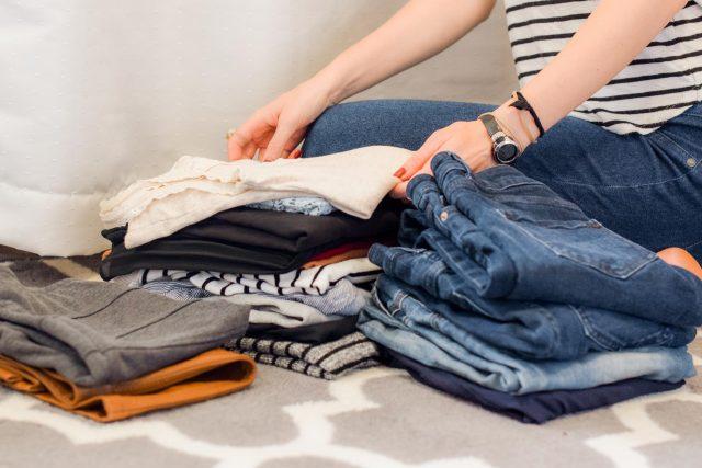 Prospek Bisnis Laundry Kiloan