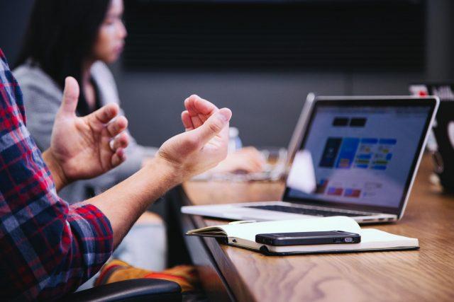 Belajar Content Marketing dari Brand Ternama