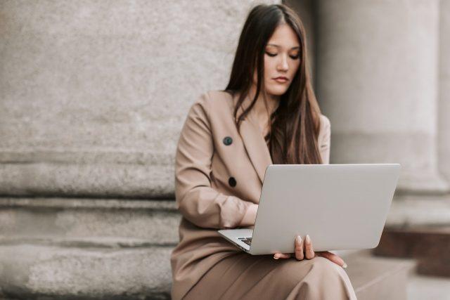 Cara Melakukan Email Marketing