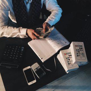 Pentingnya Laporan Keuangan