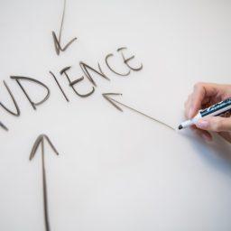 Cara Memaksimalkan Sosial Media