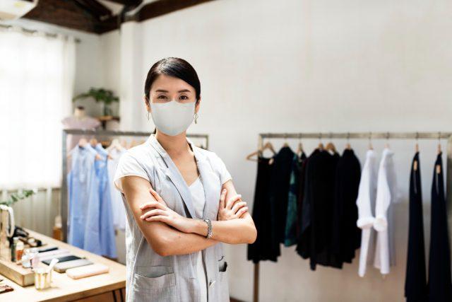 Peluang usaha kecil di tengah pandemi