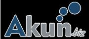 AKUN Logo