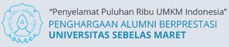 penyelamat puluhan ribu UMKM Indonesia