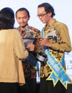 akunbiz jodhi pemenang wirausaha muda mandiri 2016